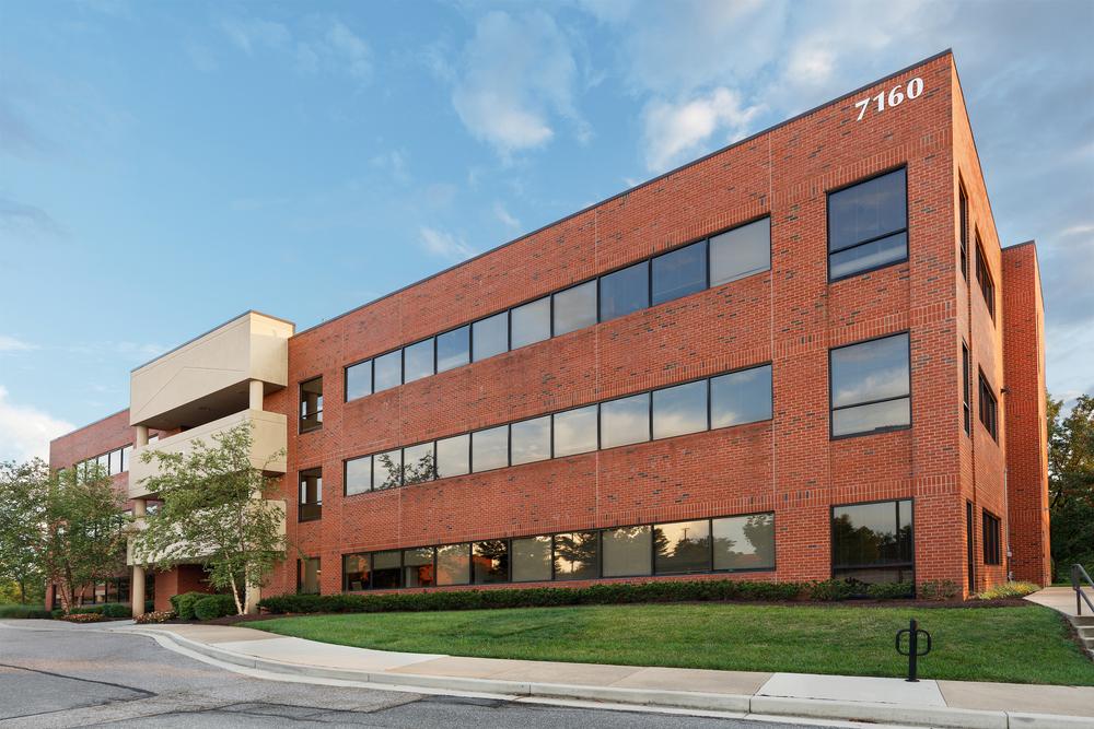 Suburban Maryland Office Portfolio<br/><div>7125 Thomas Edison Drive, 7160 Columbia Gateway Drive & 10003 Derekwood Lane</div><div>Columbia, MD 20706</div>