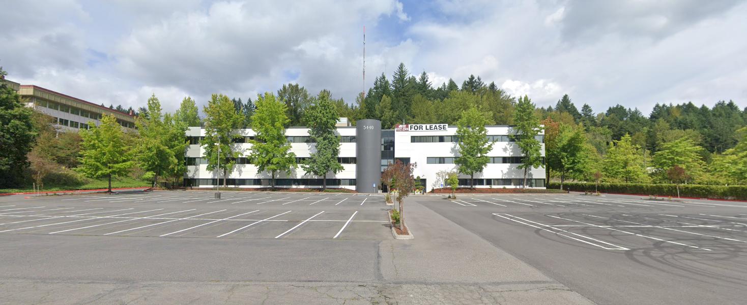 Portland OR 97221