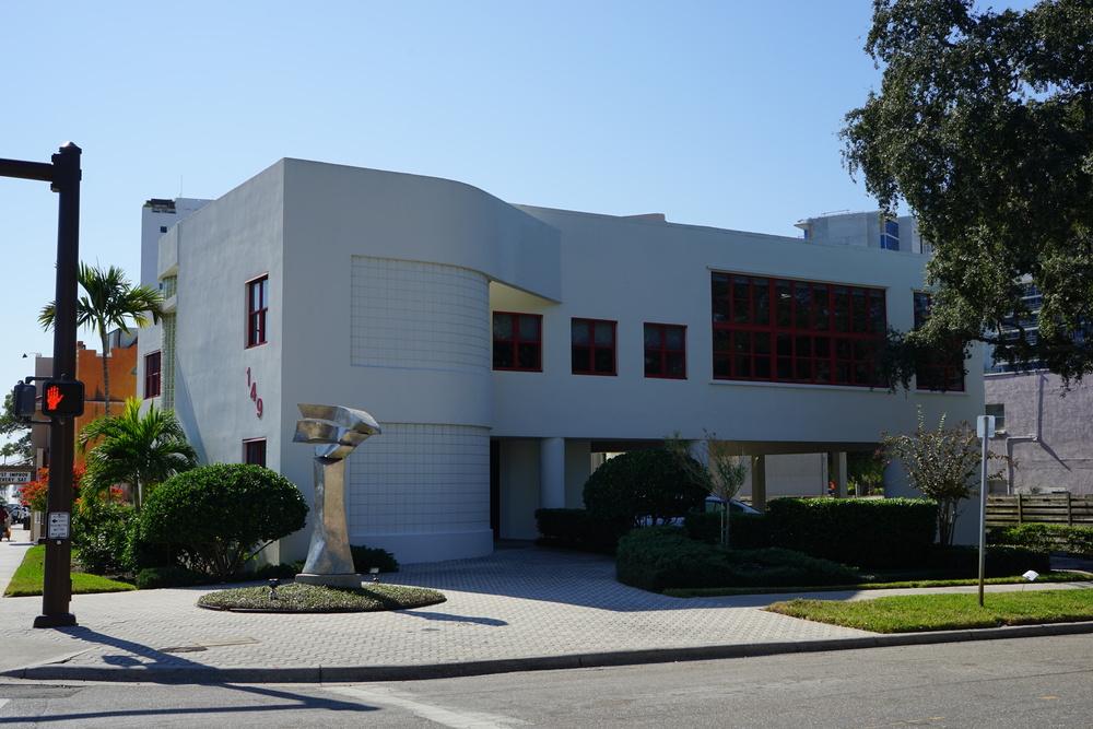 149 Cocoanut Ave, Sarasota, FL 34236