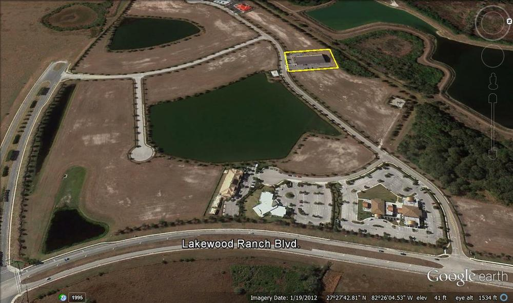 10615 Technology Terrace, Bradenton, FL 34211 - thumbnail 2 of 9