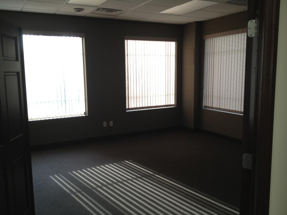 6885 139th Lane SW Suite 100