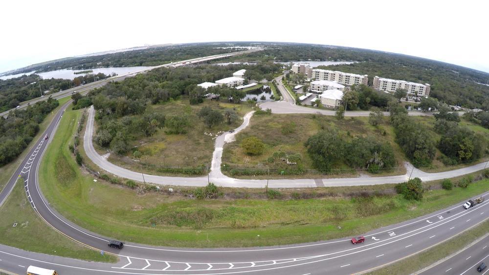 10114 Gibsonton Drive, Riverview, FL 33578