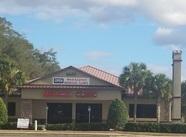 6600 Sw Highway 200 Suite 100, Ocala, FL 34476