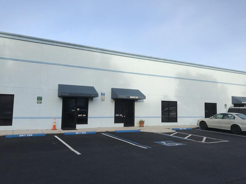 3115 81st Court East, Unit 203, Bradenton, FL 34211