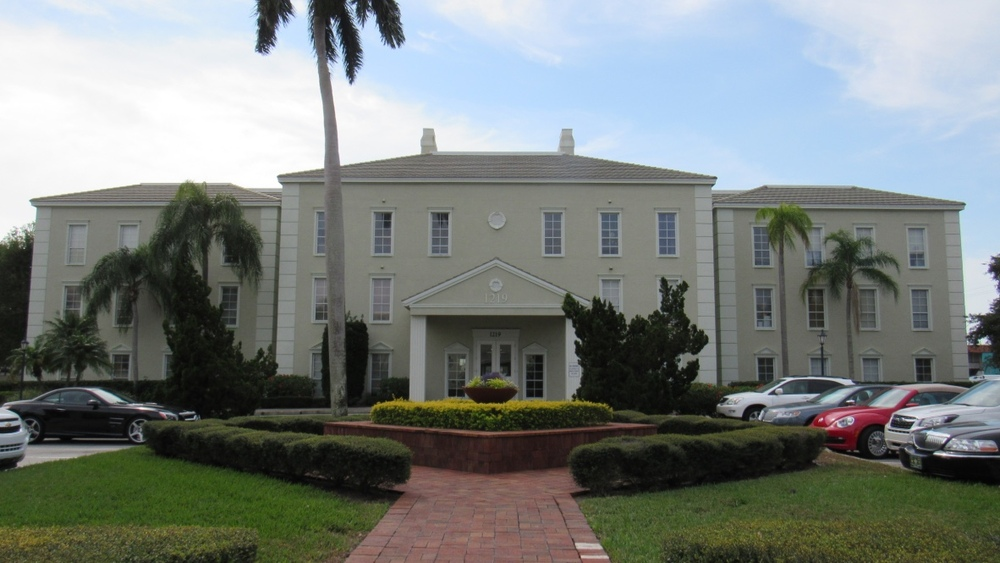 1219 S East Ave C104, Sarasota, FL 34239