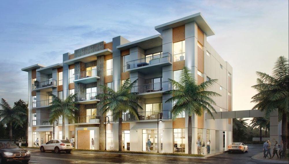 635 S Orange Ave, Sarasota, FL 34236