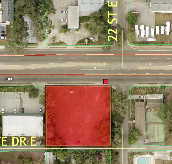 2122 Manatee Ave. E., Bradenton, FL 34208