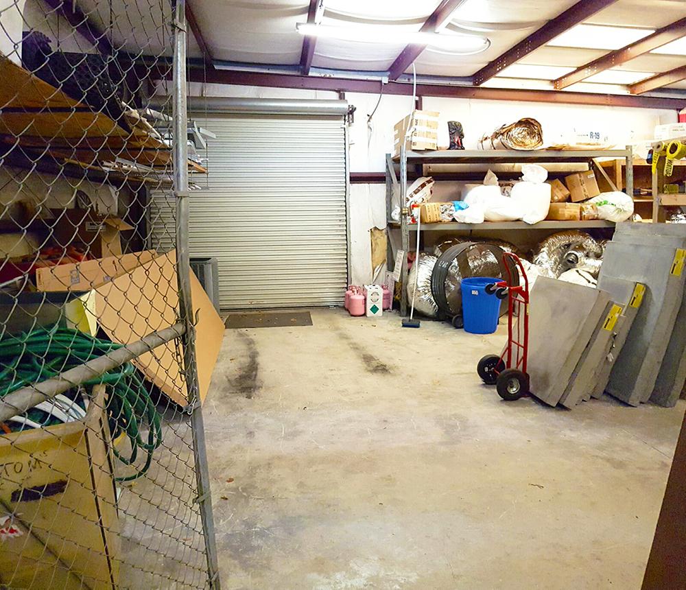 1625 Manatee Ave. E. - photo 16 of 17