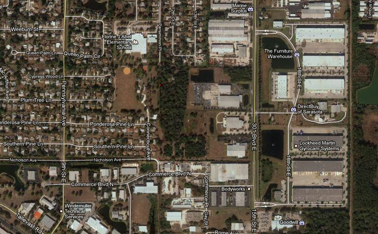 Nicholson Avenue - photo 2 of 3