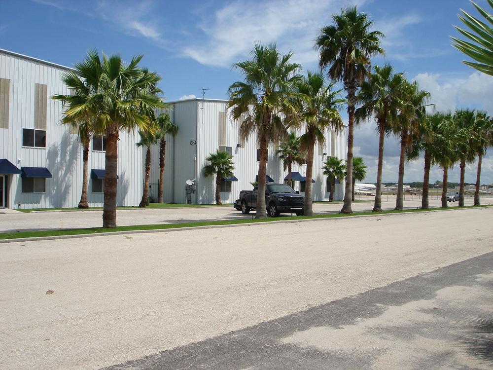 8191 N Tamiami Trail, Sarasota, FL 34243