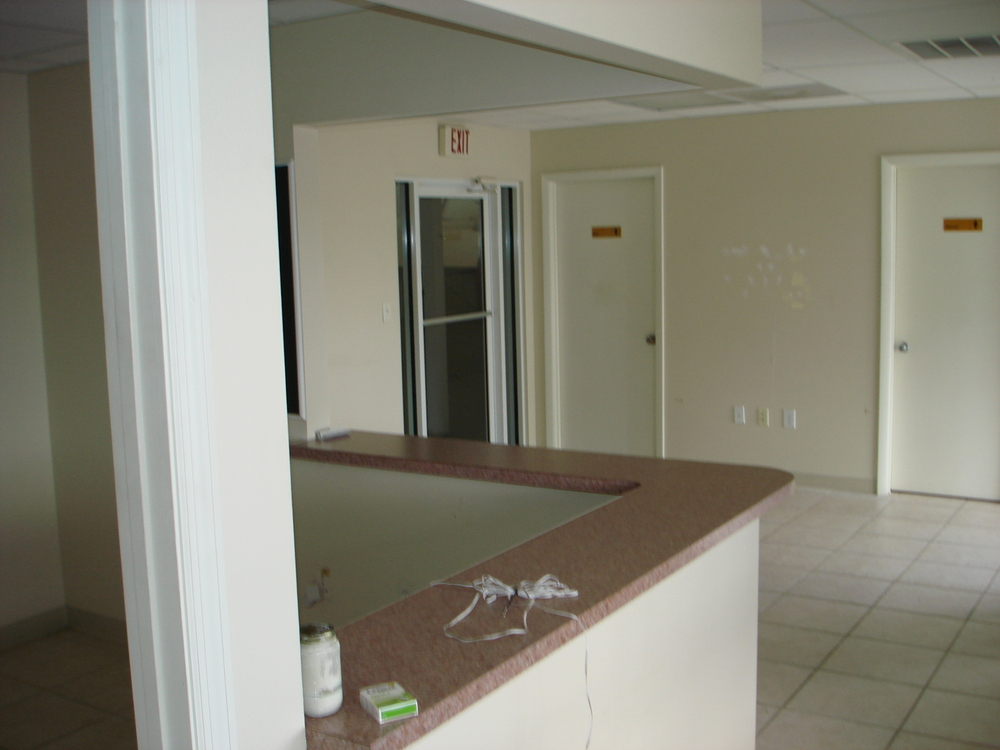 8191 N Tamiami Trail - photo 18 of 19