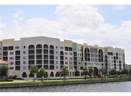 225 W Seminole Blvd, #107, Sanford, FL 32771
