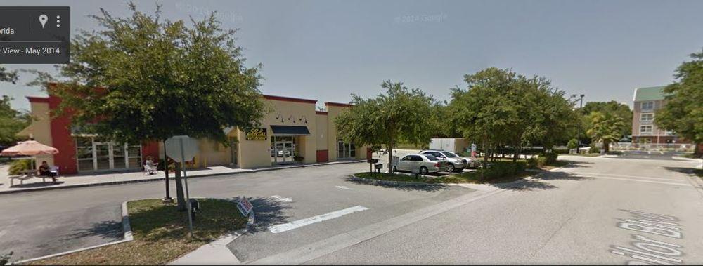 5641 Clark Road, Sarasota, FL 34233