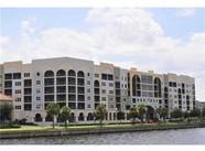 225 W Seminole Blvd, #103 & #104, Sanford, FL 32771