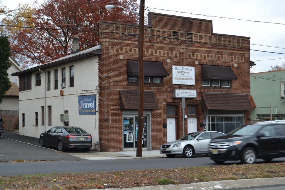 305-307 W. Westfield Avenue