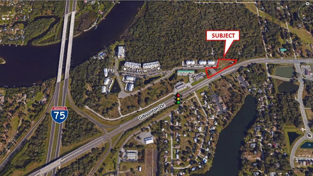 10114 Gibsonton Drive, Riverview, FL, FL 33578