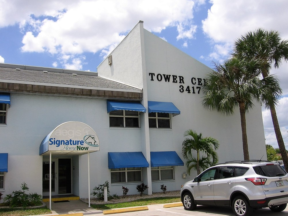 3417 Tamiami Trail, Unit G, Port Charlotte, FL 33952