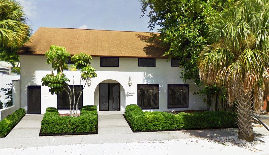512 S Orange Ave, Sarasota, FL 34236