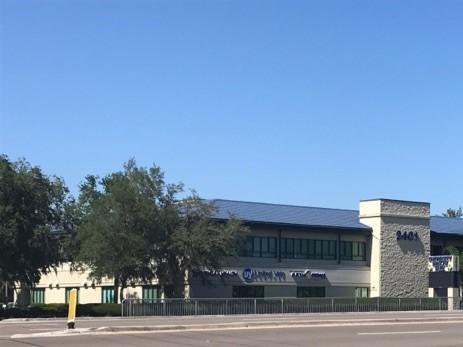 2401 University Parkway, Sarasota, FL 34243