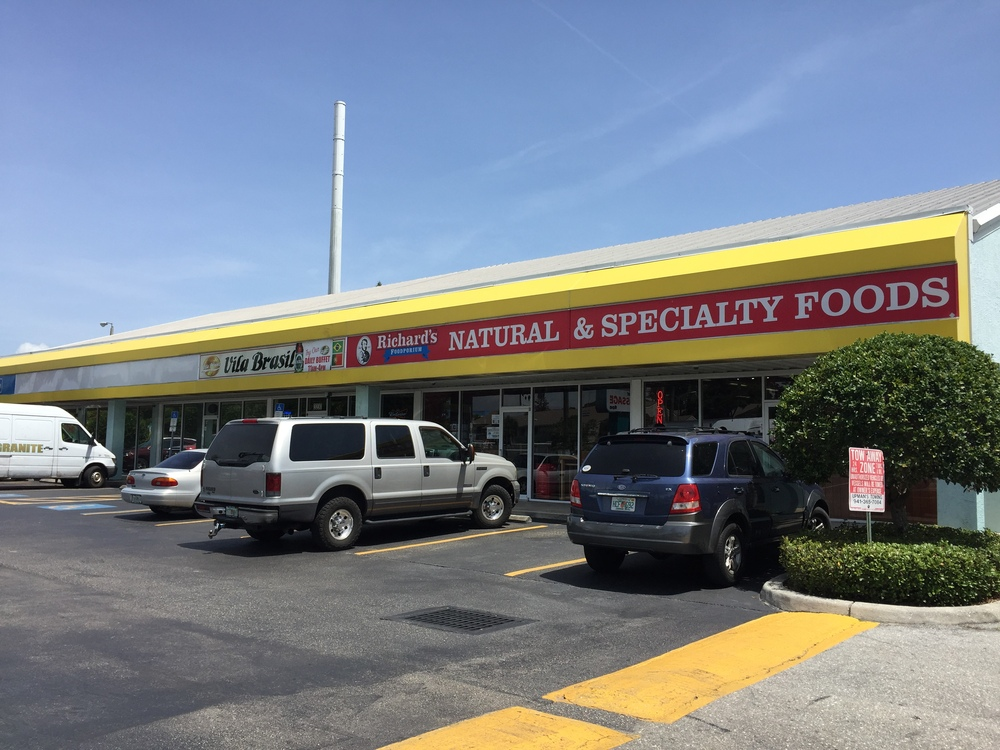 3240 Clark Rd, Sarasota, FL 34231