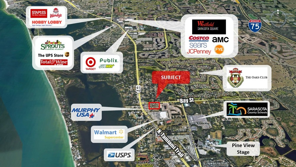 3983 Destination Dr., Ste. 107, Osprey, FL 34229 - thumbnail 11 of 12