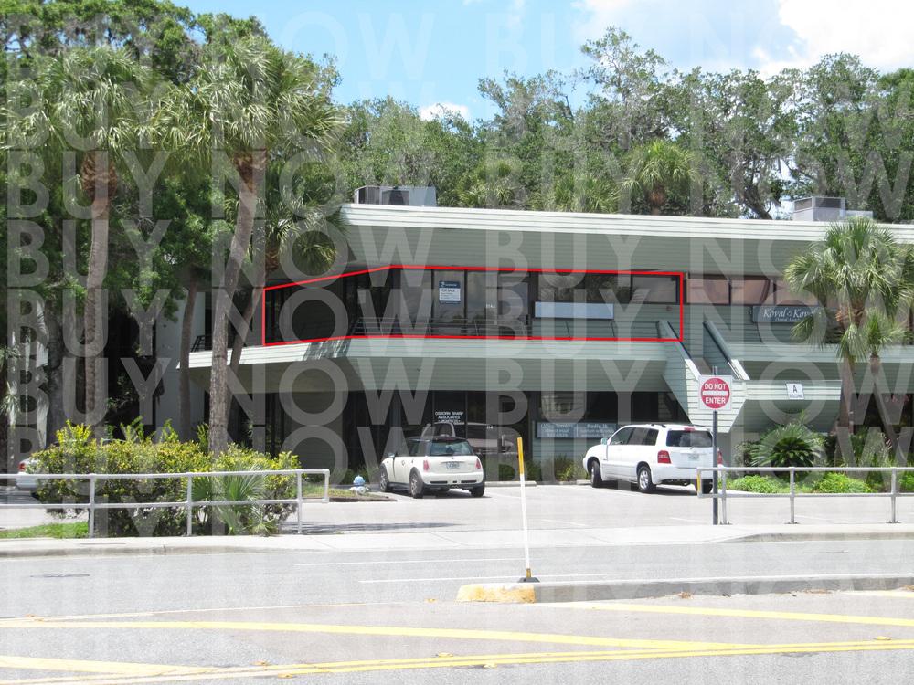 2477 Stickney Point Rd., Suite 214-a, Sarasota, FL 32344
