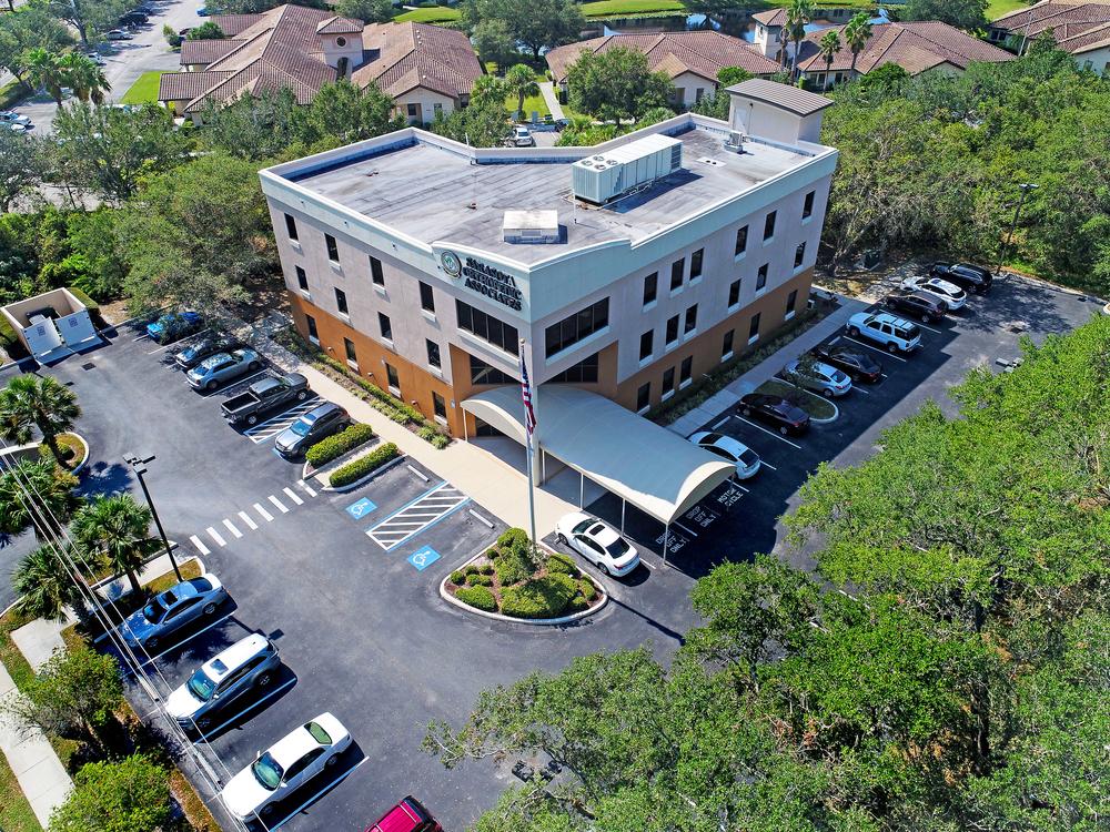 435 Commercial Court, Venice, FL 34292