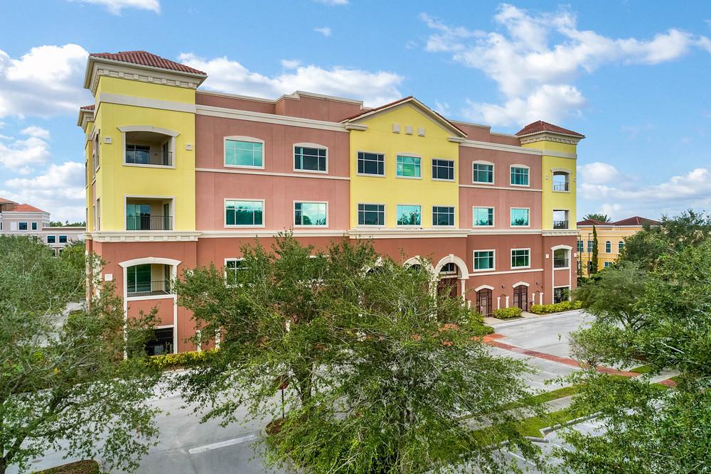 1743 Park Center Drive, Orlando, FL 32835