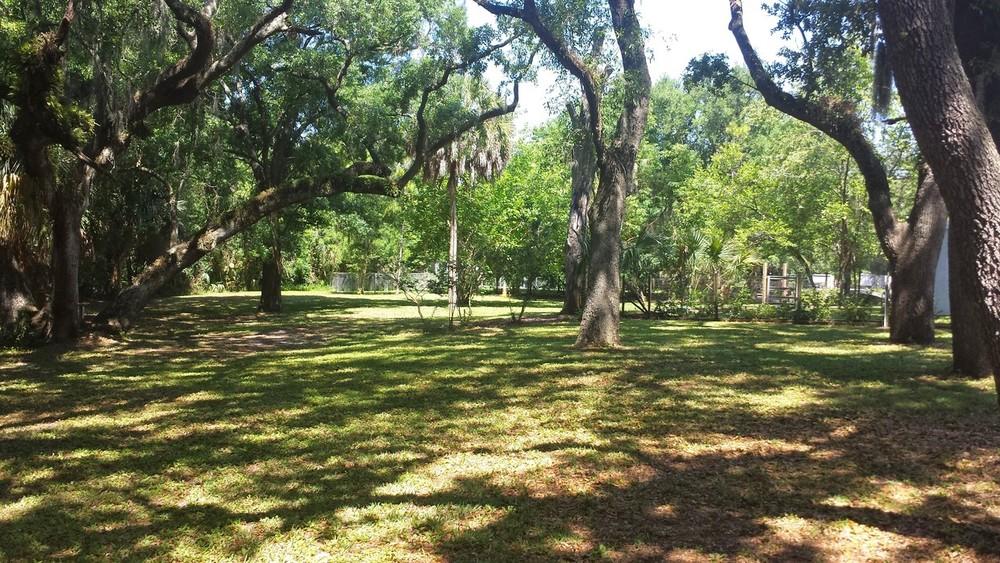 Nature's Oak Center Executive Suites