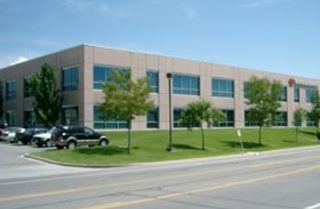 Properties coldwell banker commercial advisors danbury corporate park bldg b sciox Choice Image
