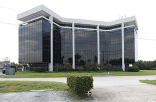 Properties coldwell banker commercial advisors 6100 corporate drive sciox Choice Image