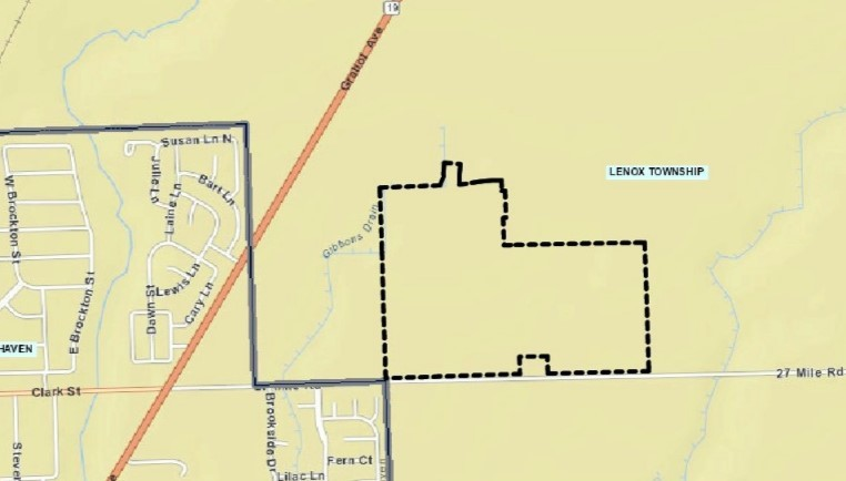 103 Acres For Sale