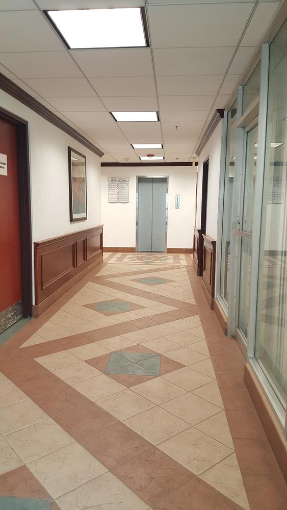 Waukegan Medical Plaza