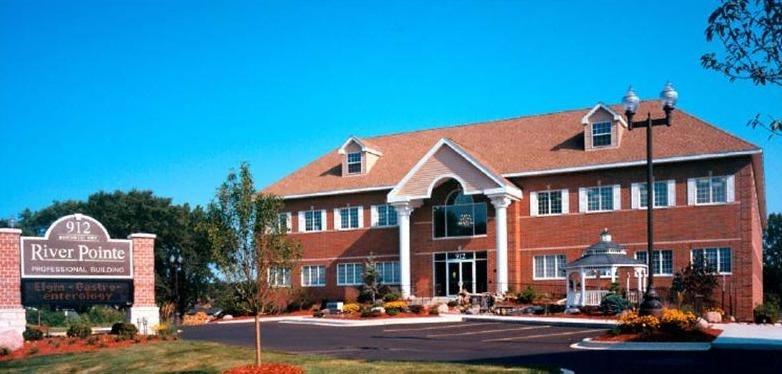 912 W Northwest HWY Suite 204