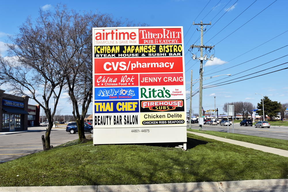 44801 44975 hayes road eastlake commons