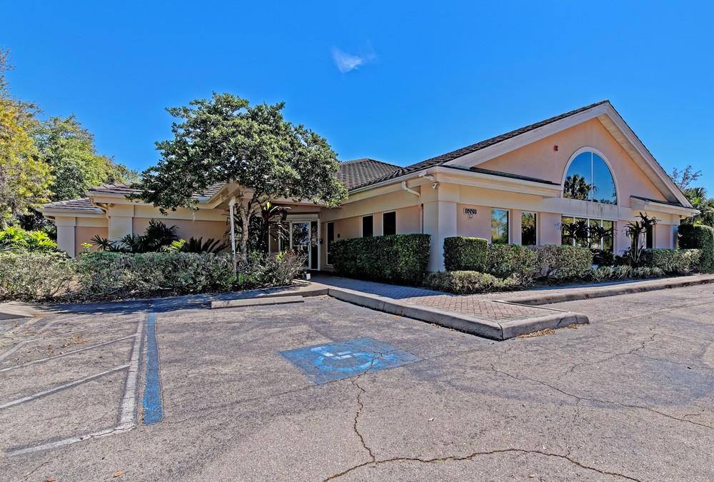 6009 Business Blvd, Lakewood Ranch, FL 34240