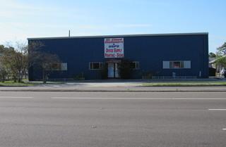 Properties - Crosby & ociates, Inc. on insurance st cloud fl, rental homes st cloud fl, new construction st cloud fl,
