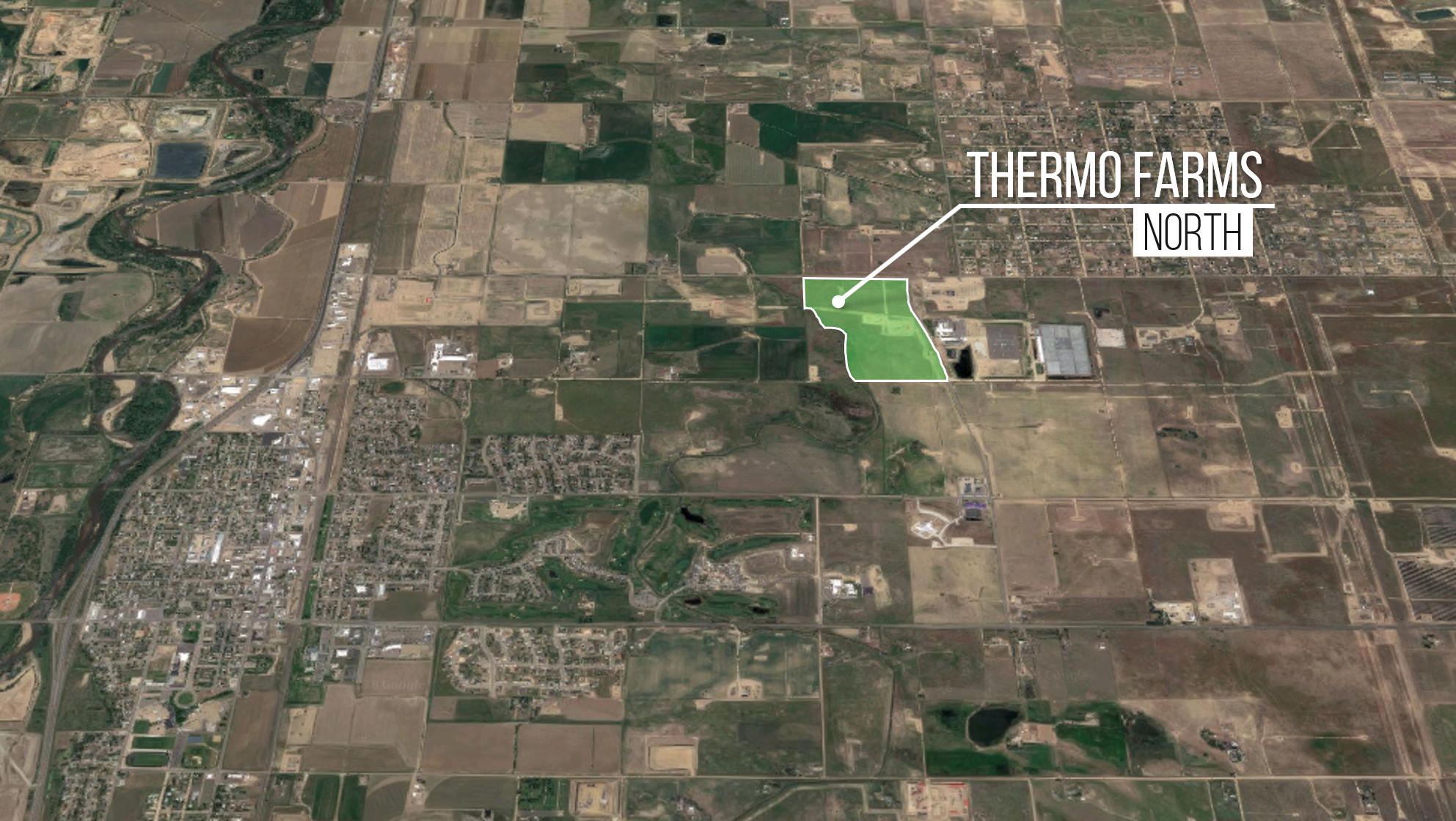 TBD4 Thermo-Farms North (4)