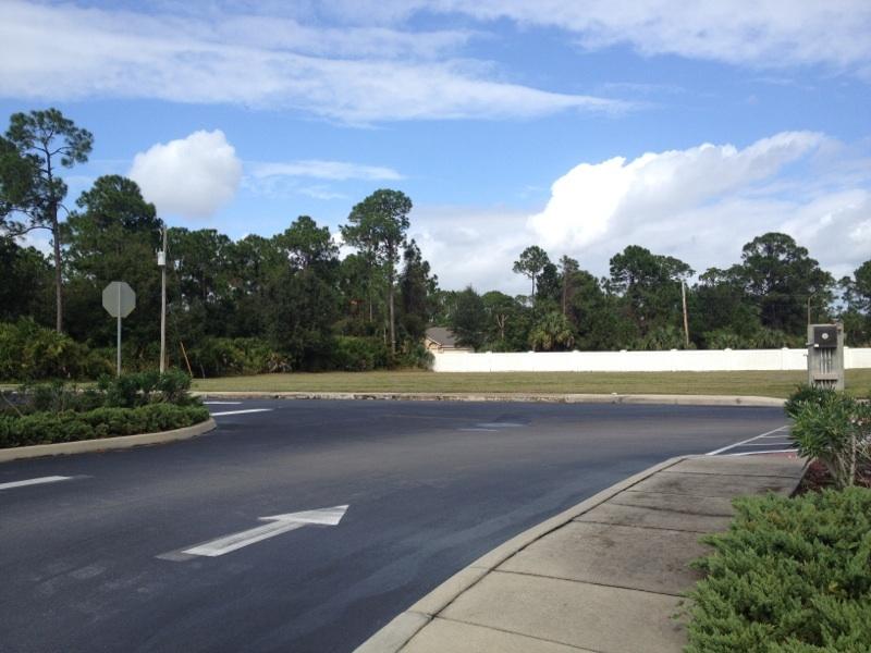 1309 SW Gatlin Boulevard