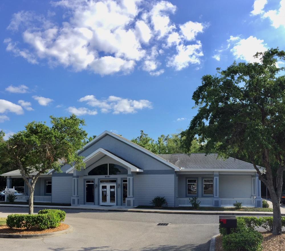 9050 58th Dr E, BRADENTON, FL 34202