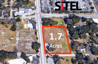 Ocala Commercial Property for Sale or Lease - Ocala