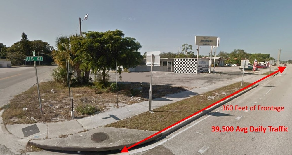 8450-8490 N Tamiami Trl - photo 1 of 44