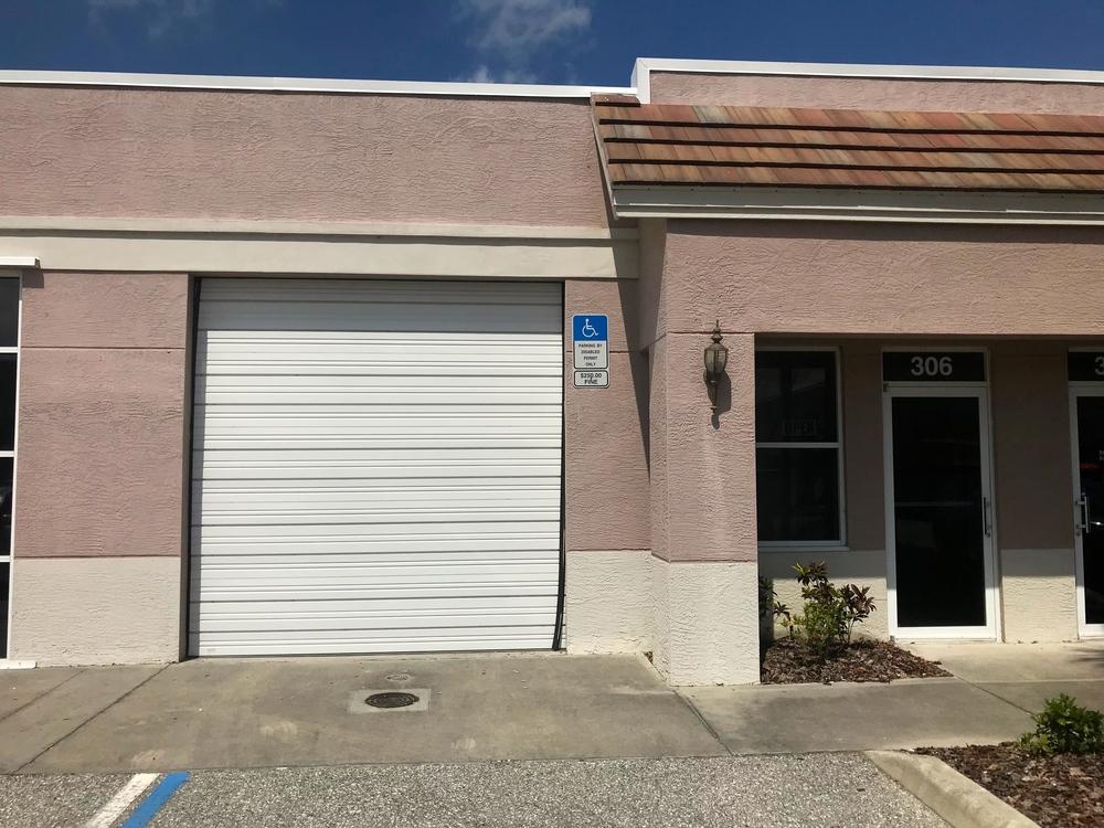 7353 International Place Unit #306, Sarsota, FL 34240
