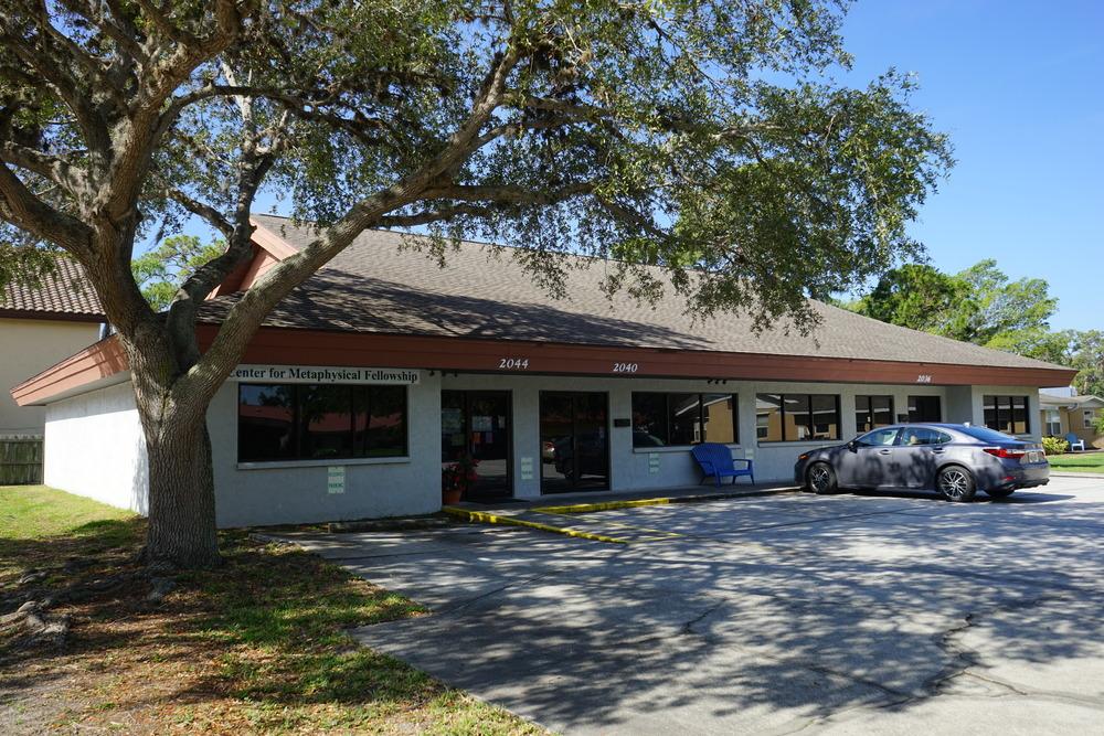 2036 Bispham Rd, Sarasota, FL 34231