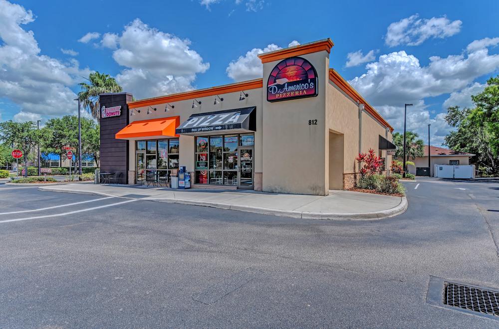 812-872 62nd Street Cir E - photo 48 of 50