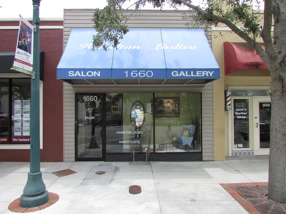1660 Main St., Sarasota, FL 34236