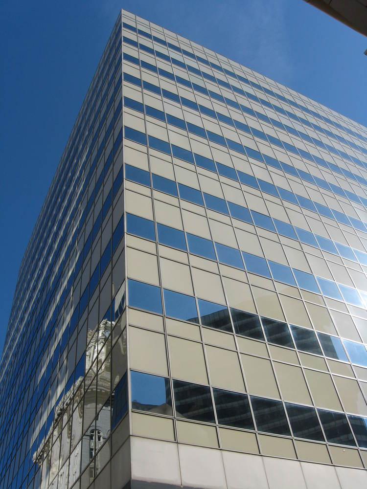 475 City Center<br/><div>475 14th Street</div><div>Oakland, CA 94612</div>