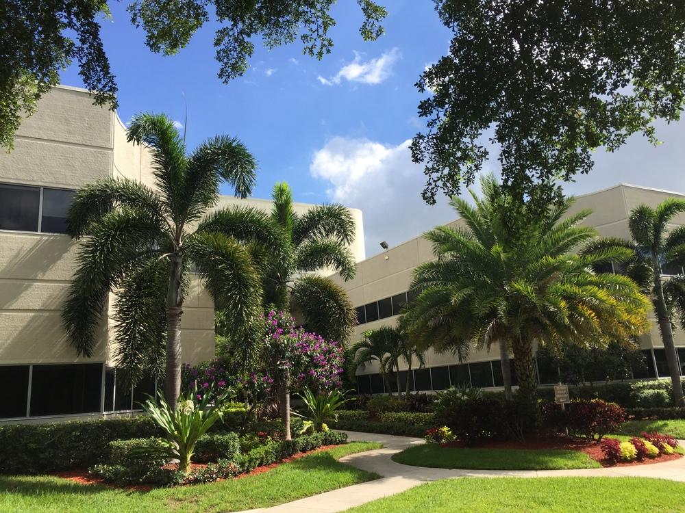 North 40-5201 Congress Avenue<br/><div>5201 Congress Avenue</div><div>Boca Raton, FL 33487</div>