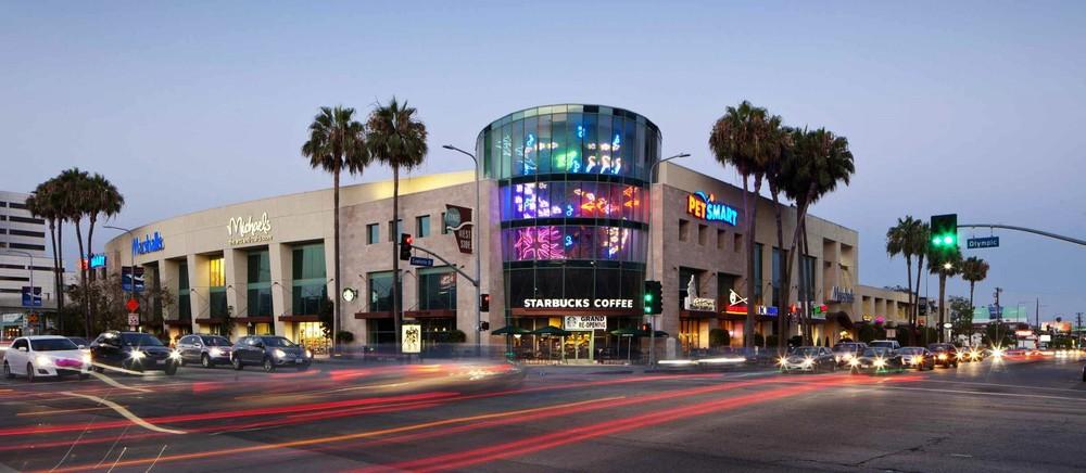 <div>One Westside </div><div>Los Angeles , CA 90064</div>