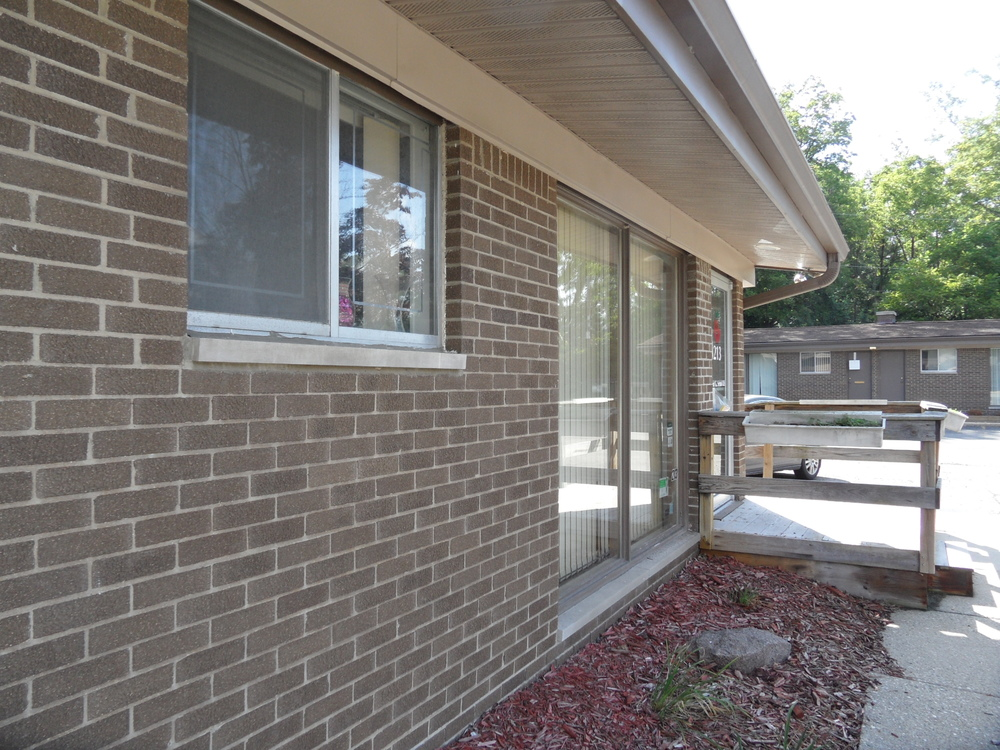 Plymouth Professional Offices - Dental / Medical Suites for Lease